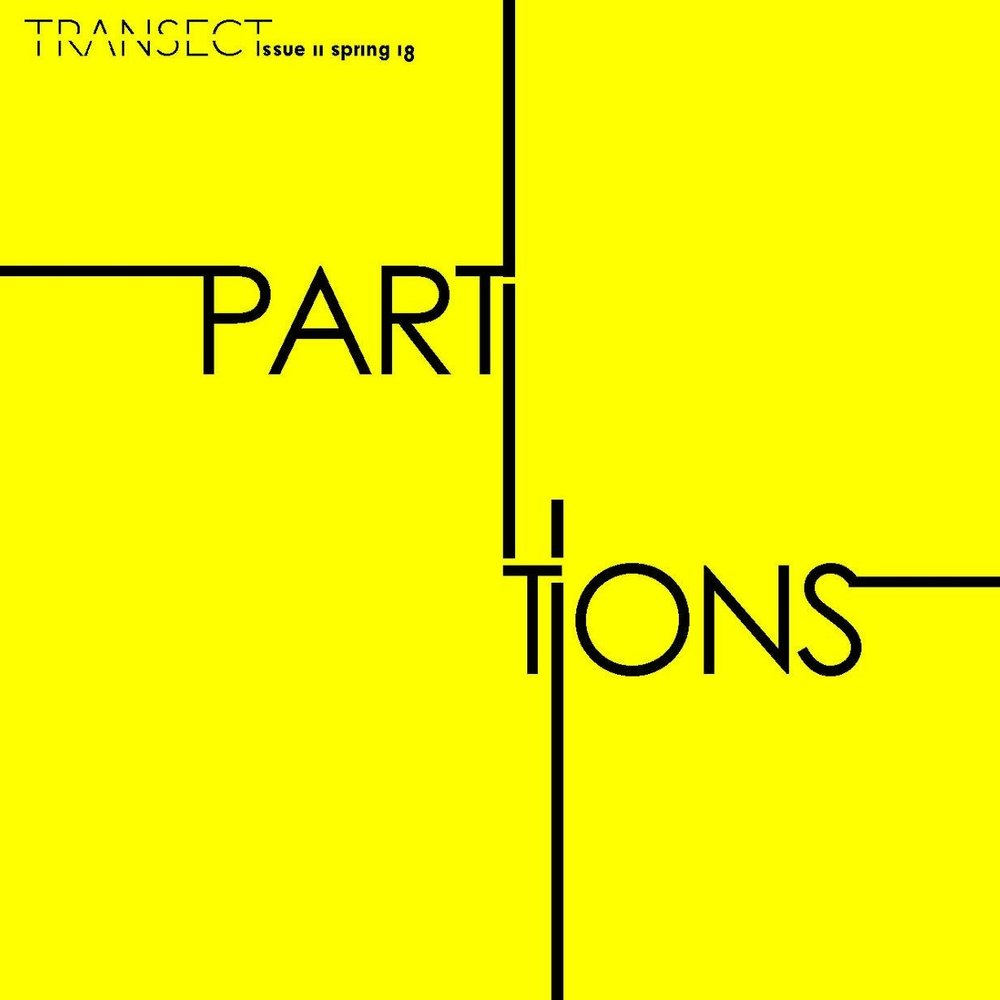 PARTITIONS_COVER.jpg