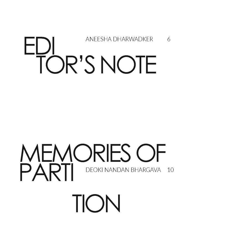 Issue 2_Contents_PARTITIONS.jpg