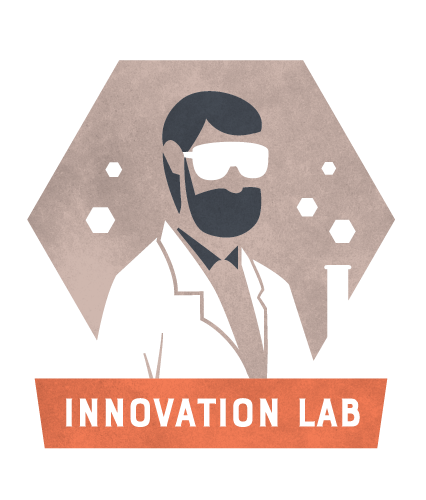 CR_Illustration_v2_RGB_Innovation-Lab.png