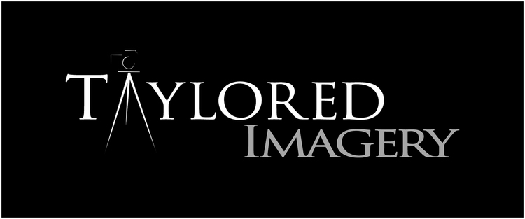 Taylored Imagery