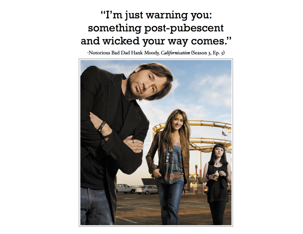 Hank Moody parenting advice.png