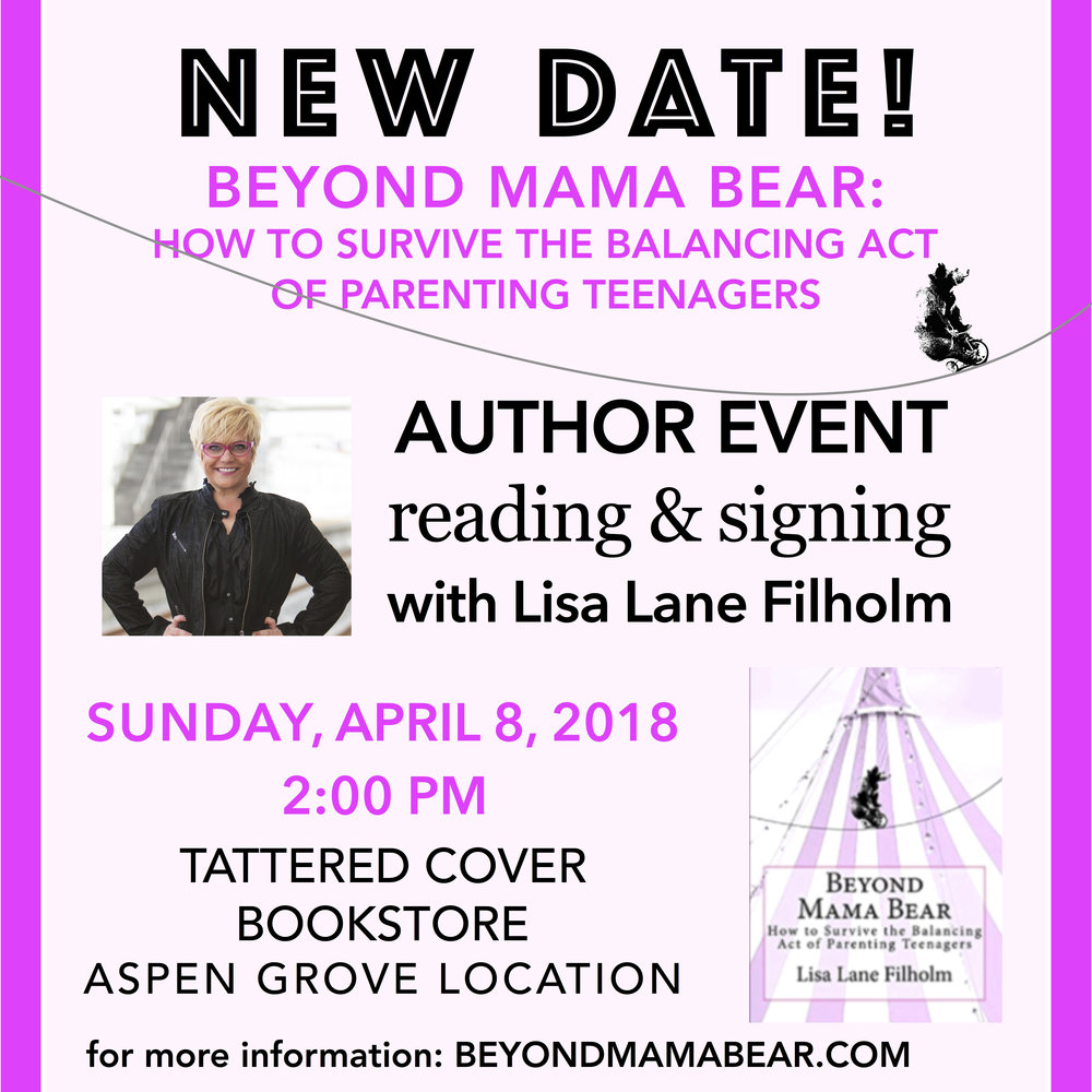Tattered Cover Event APRIL 2018.jpg