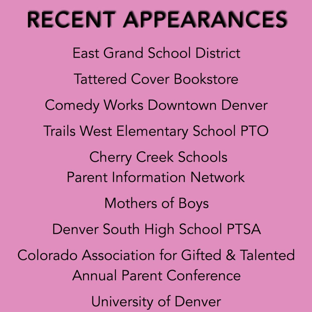 recent appearances BMB.png