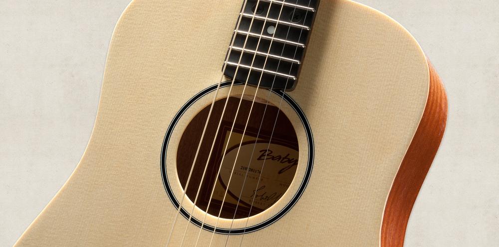 baby-taylor-rosette-taylor-guitars-large.jpg