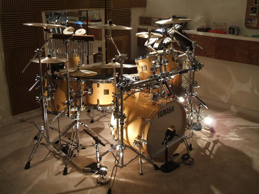 Current Drum Kit.JPG