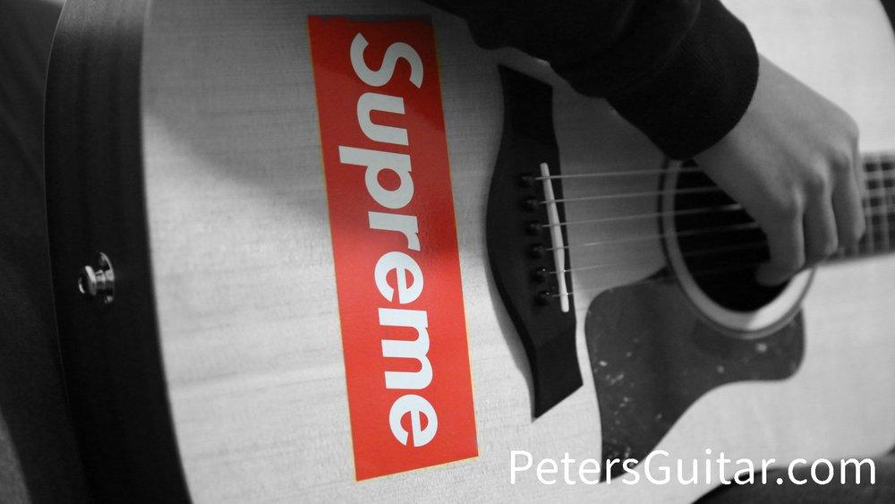 PetersGuitar_com 功夫吉他 温哥华吉他老师17.jpg
