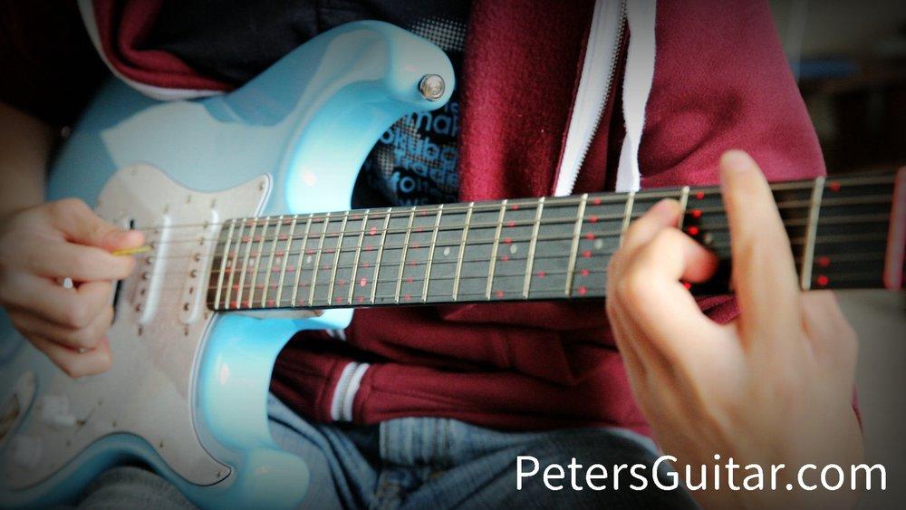 PetersGuitar_com 功夫吉他 温哥华吉他老师42.jpg