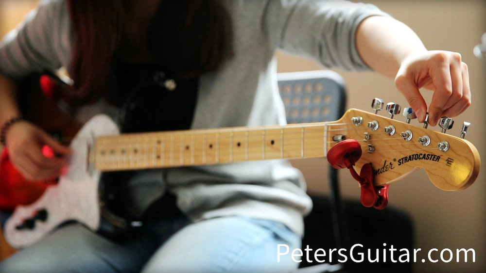 PetersGuitar_com 功夫吉他 温哥华吉他老师44.jpg