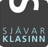 Sjávarklasinn  | The Iceland Ocean Cluster