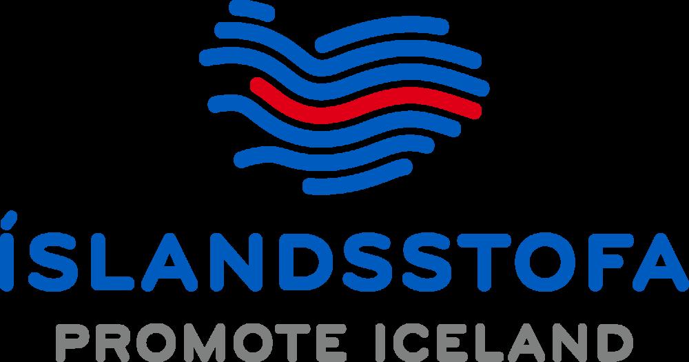 Íslandsstofa | Promote Iceland