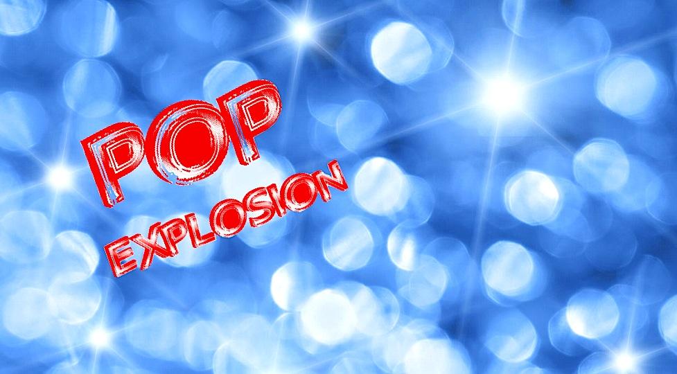 POP explosion logo.jpg