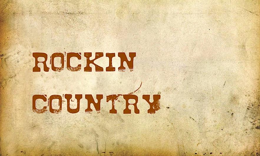 Rockin country logo.jpg