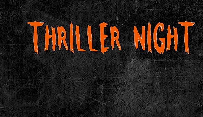 Thriller night logo.jpg
