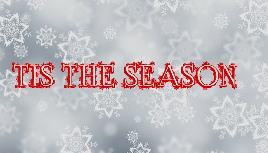 Tis the season logo.jpg