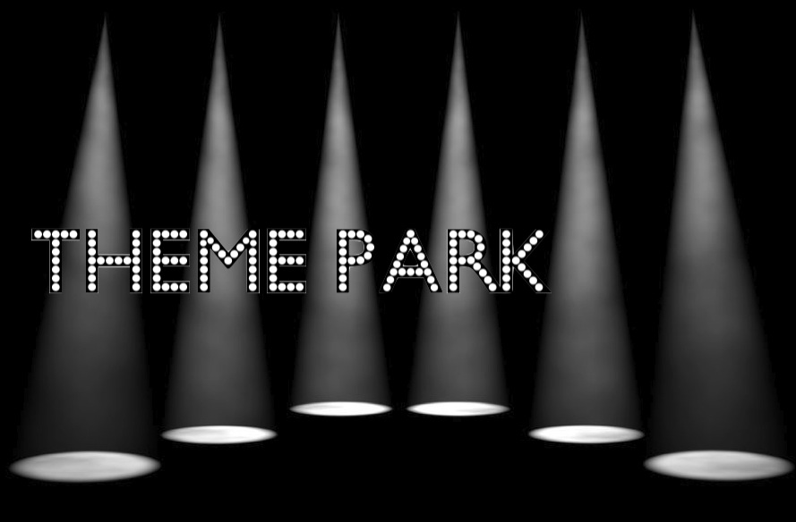 Theme park OOTB page.jpg