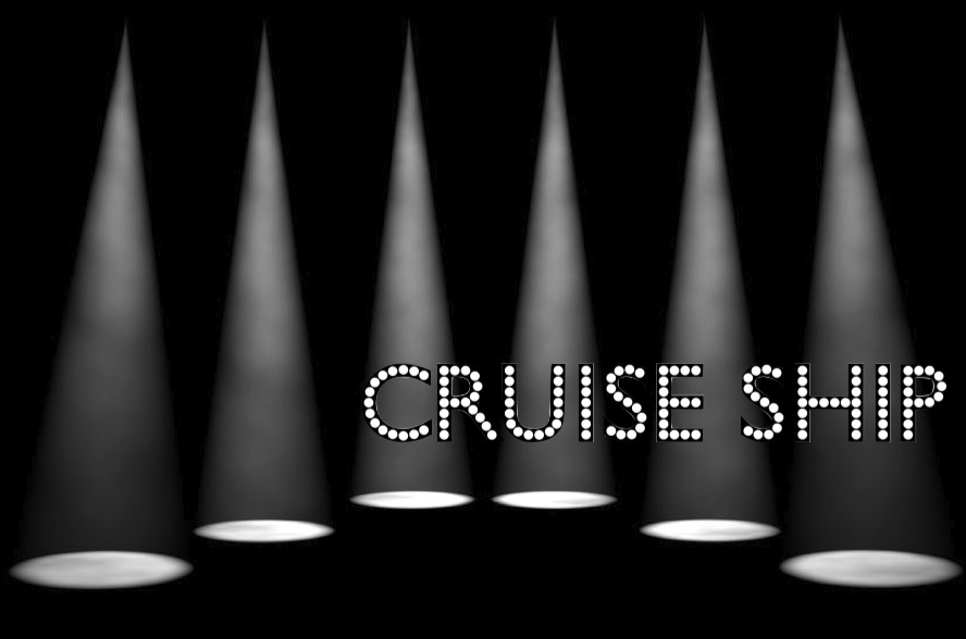 CRUISE SHIP ootb page.jpg