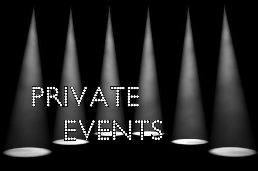 Private events OOTB page.jpg