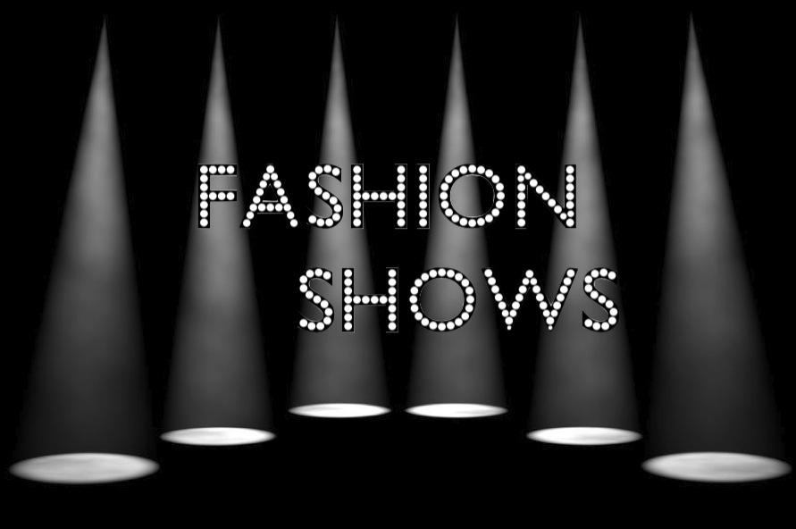 Fashion shows OOTB page.jpg