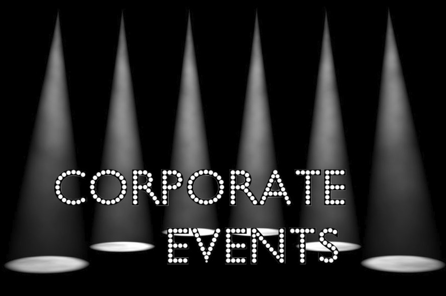 Corp events page final.jpg