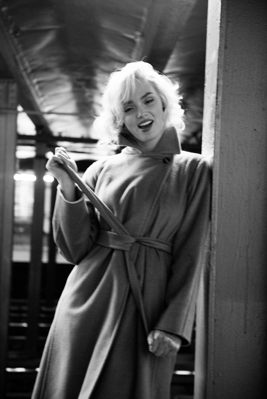 Marilyn2.jpg
