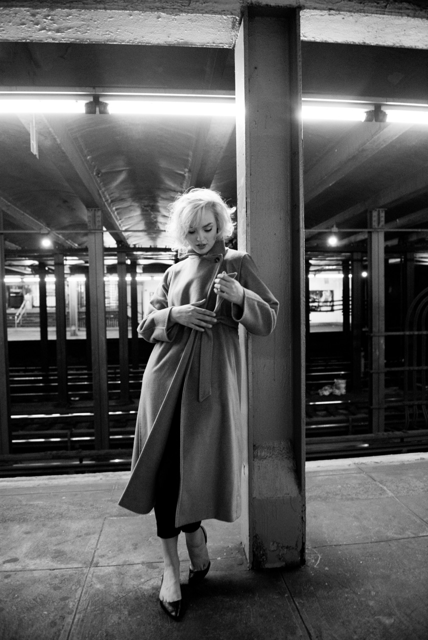 Marilyn4.jpg