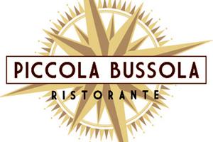 Piccola Bussola.jpeg