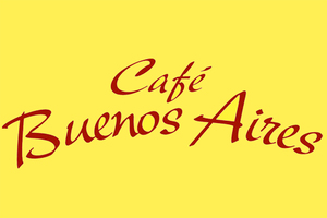 Cafe Buenos Aires.jpeg