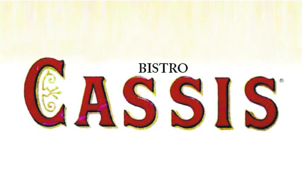 8 - Bistro Cassis.jpg