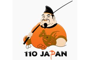 110Japan.jpg