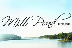 10 - Mill Pond.jpg