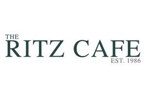 23 - Ritz Cafe.jpg