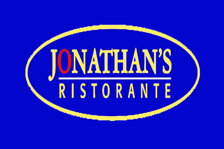 4 - Jonathans.jpg