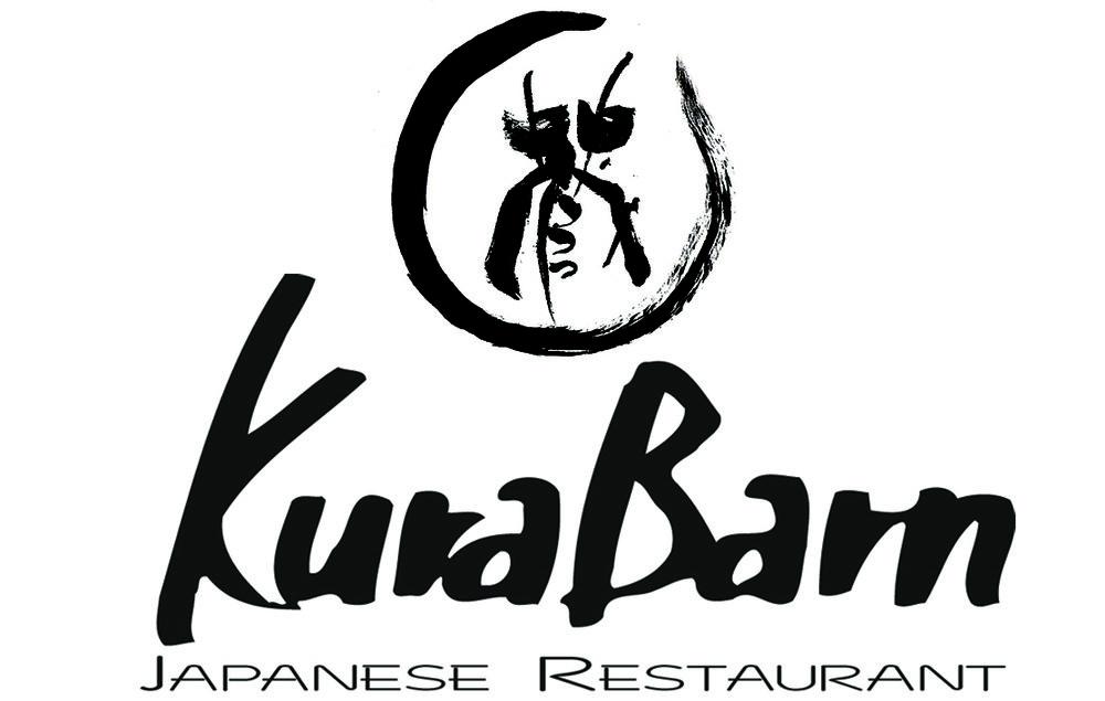 14 - Kurabarn.jpg