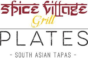 Plates-SpiceVillage.jpg