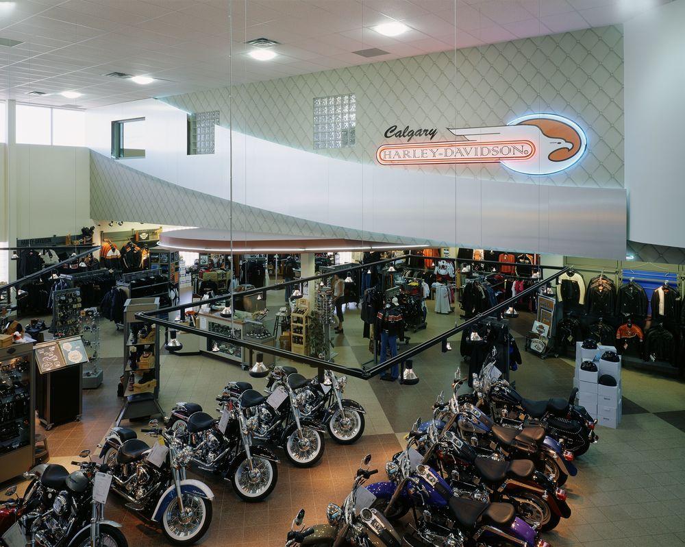 Harley Davidson 03.jpg
