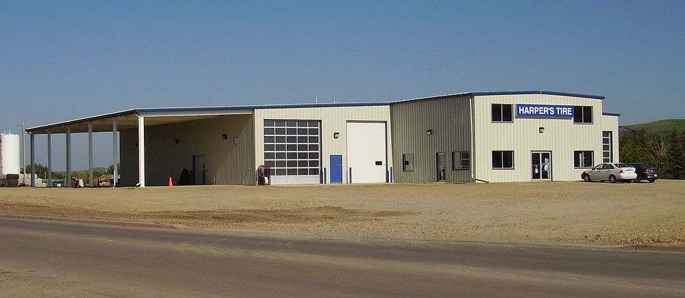 Harpers Tire - Completed Exterior 01.jpg