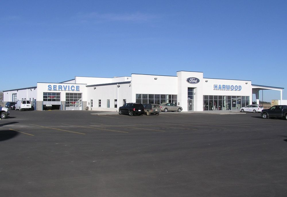 Harwood Ford 02.jpg
