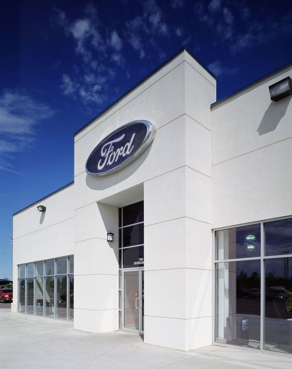 Harwood Ford 03.jpg