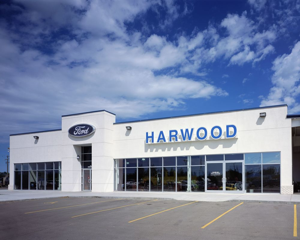 Harwood Ford 01.jpg