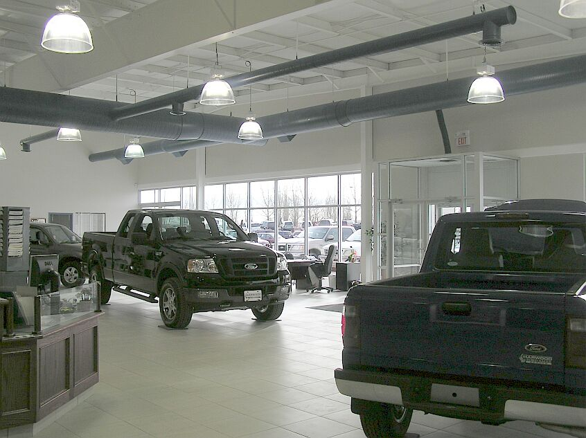 Harwood Ford 07.jpg