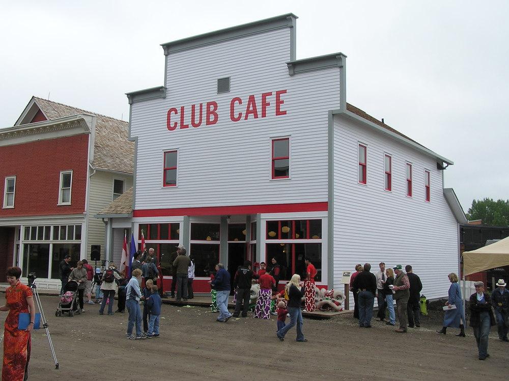 Club Cafe 01.jpg