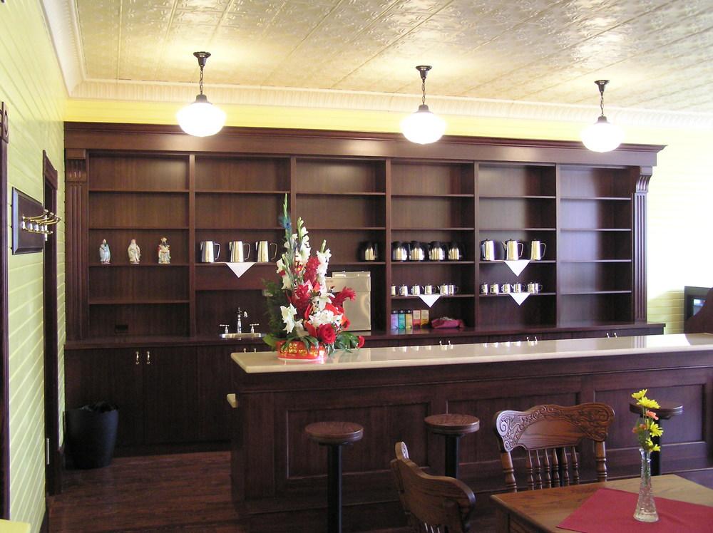 Club Cafe 05.jpg