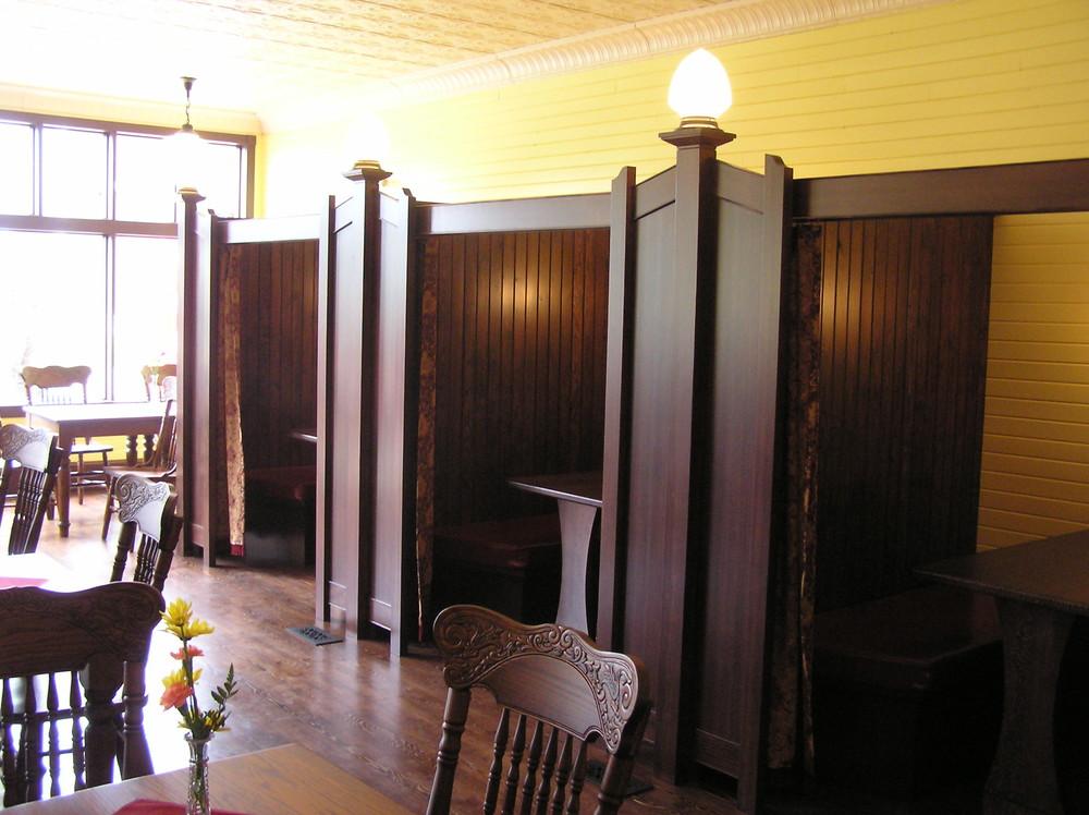 Club Cafe 06.jpg
