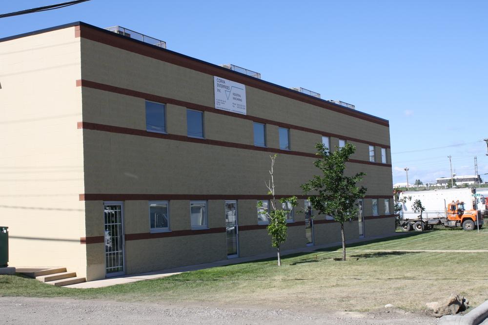Multi-Tenant Block 01.JPG