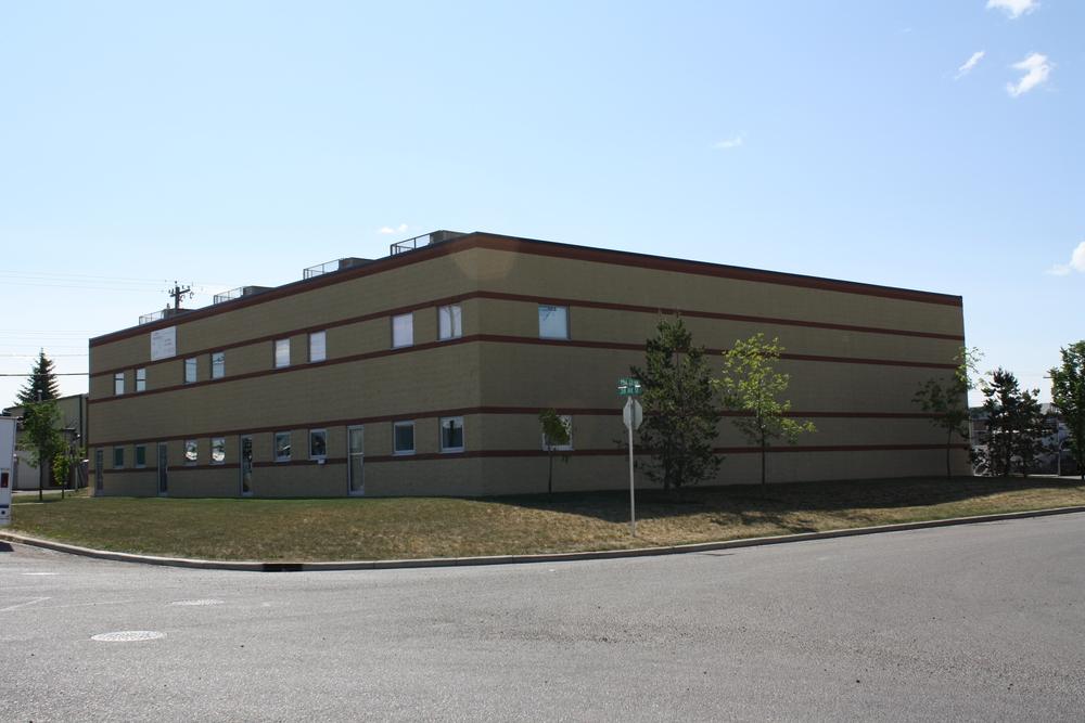 Multi-Tenant Block 02.JPG