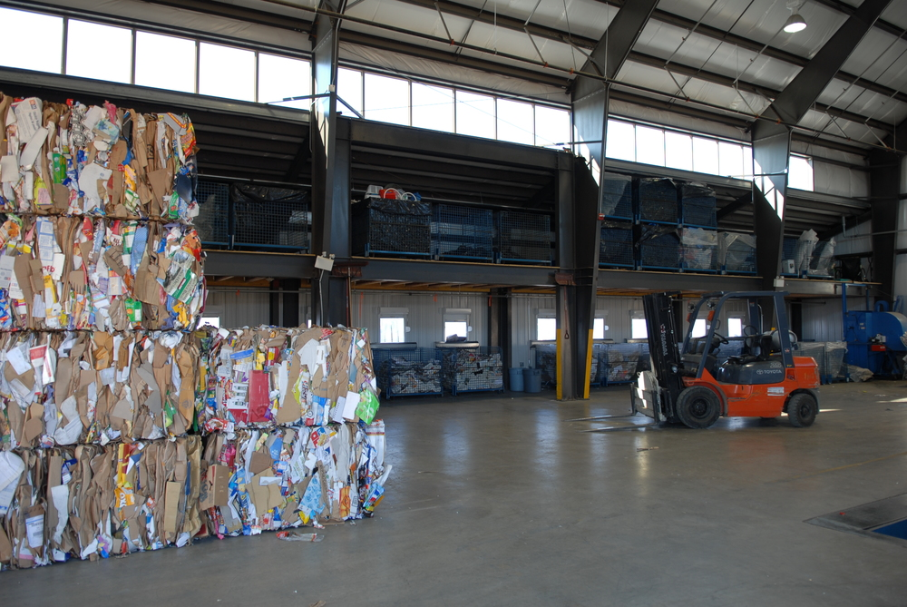 Cochrane Recycling 10.jpg