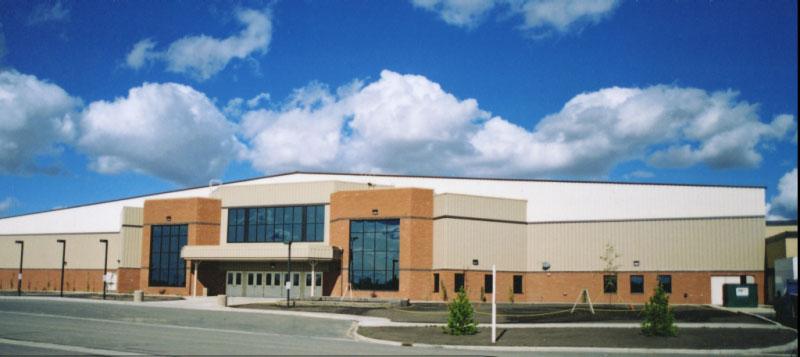 Wainwright-Arena.jpg