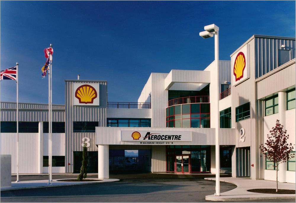 Shell Aerocentre - Vancouver, BC 1.jpg