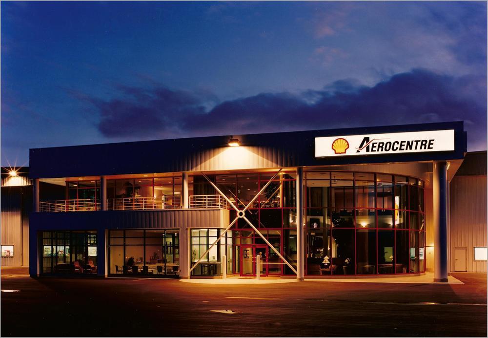 Shell Aerocentre- Victoria, BC 1.jpg