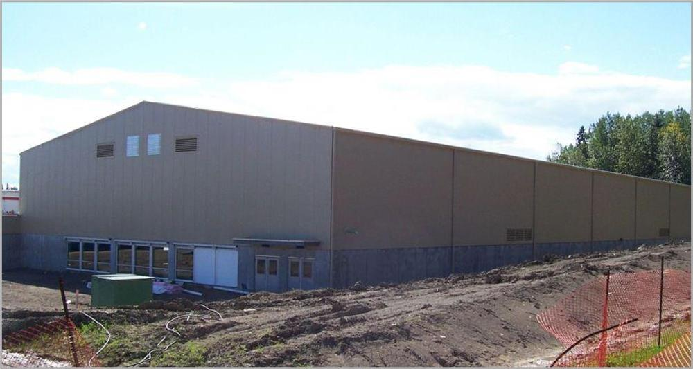 Fort Nelson Arena 4.jpg